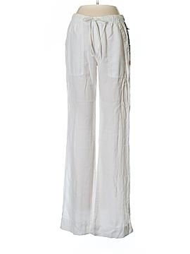Bella Dahl Casual Pants Size XS