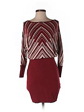 Jessica Casual Dress Size XS