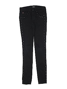 Hudson Jeans Size 12