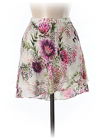 Haute Hippie Casual Skirt Size XS