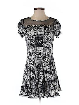 Linea Domani Casual Dress Size S