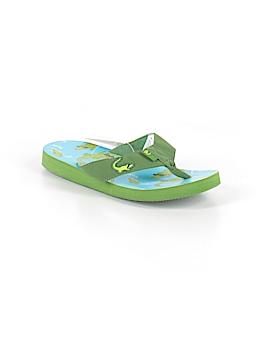 Gymboree Sandals Size 13-1 Youth