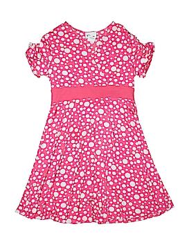 Plum Dress Size 12