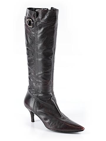 Bandolino Boots Size 8