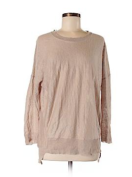 Pure Amici Women Pullover Sweater Size XS