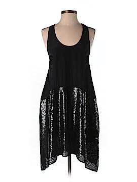Rag & Bone Cocktail Dress Size 0