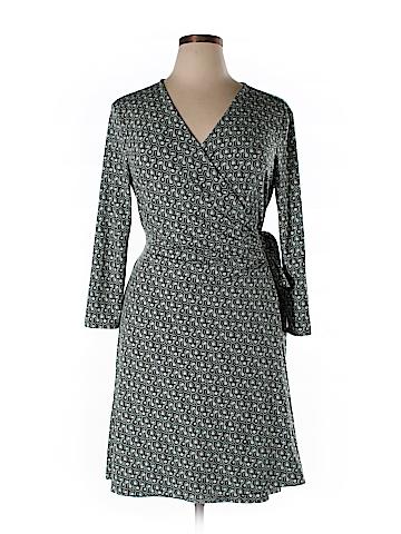 41Hawthorn Casual Dress Size XL