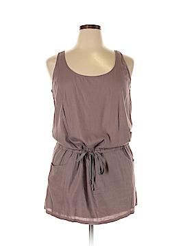 Trovata Casual Dress Size L