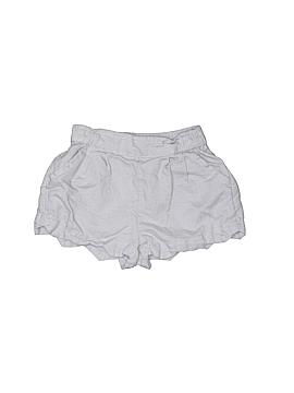 Sweet Charlotte Shorts Size 3