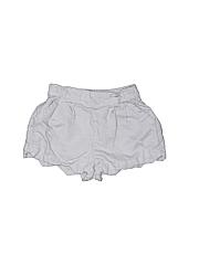 Sweet Charlotte Girls Shorts Size 3