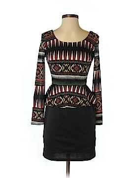 La Ropas Casual Dress Size S