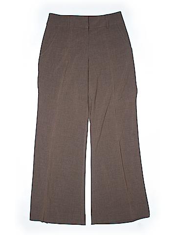 Fashionista Dress Pants Size 2