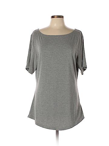 Elizabeth and James Short Sleeve T-Shirt Size 12