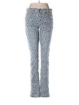 Wit & Wisdom Jeans Size 6