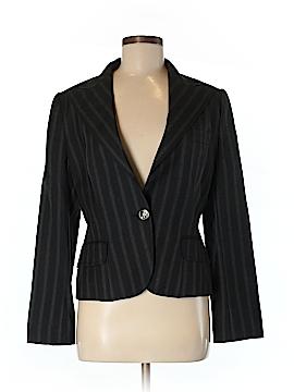 Dolce & Gabbana Wool Blazer Size 46 (IT)