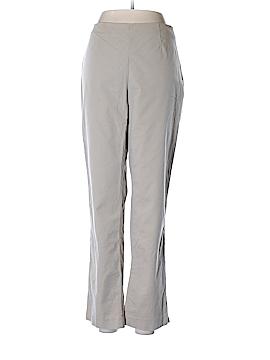 J.jill Casual Pants Size 6