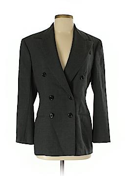 Ralph Lauren Wool Blazer Size 4