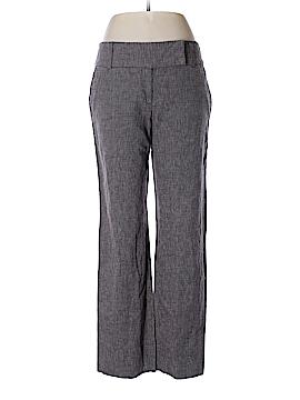 AGB Linen Pants Size 10