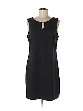Banana Republic Factory Store Casual Dress Size 12 (Petite)