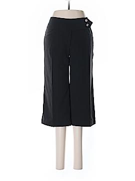 Wendy Hil Dress Pants Size 6