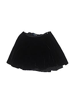 Polo by Ralph Lauren Skirt Size 6
