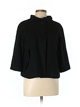BB Dakota Wool Coat Size L