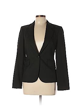 Sisley Blazer Size 42 (EU)