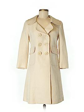 Chloé Coat Size 40 (FR) (Tall)