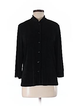 SoftWear Cardigan Size M