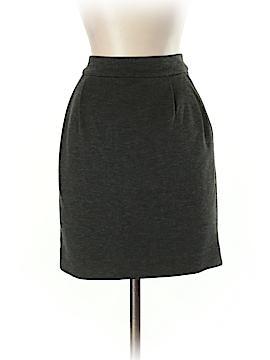 Uniq Casual Skirt Size 4
