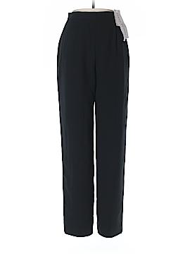 Josephine Chaus Dress Pants Size 6