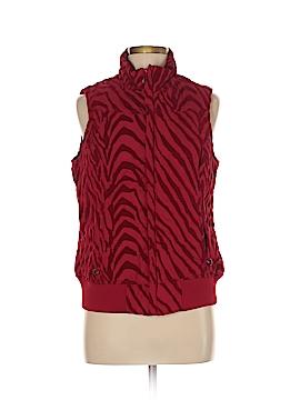Ariat Vest Size M