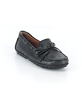 GEOX Dress Shoes Size 32 (EU)