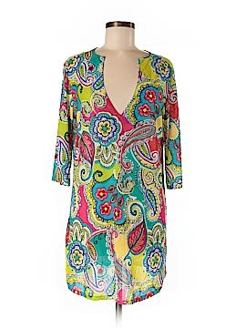 Anne Cole Signature Casual Dress Size 8