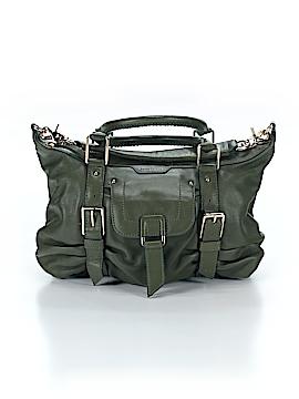 Botkier Shoulder Bag One Size