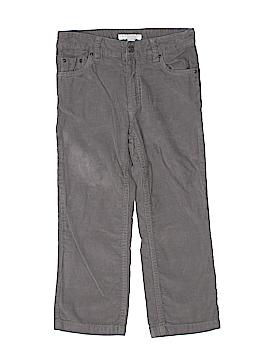 Burberry Cargo Pants Size 5