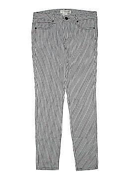 Jalate Jeans 28 Waist