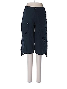 Calvin Klein Cargo Pants Size M