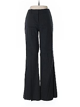 Elie Tahari for 5F Bergdorf Goodman Linen Pants Size 6