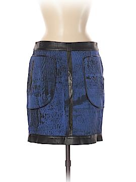 Kelly Wearstler Casual Skirt Size 8
