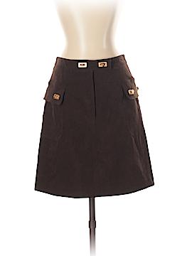 J. McLaughlin Casual Skirt Size 2