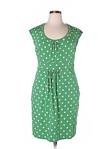 Boden Casual Dress Size 28 (Plus)
