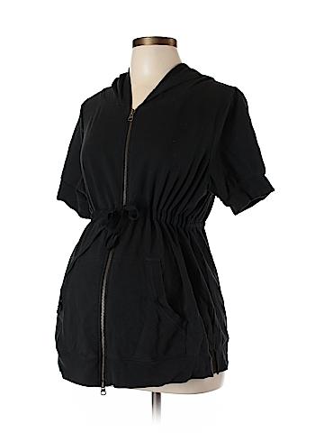Old Navy - Maternity Jacket Size L (Maternity)