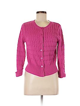 Nine & Company Cardigan Size M