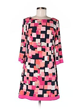 Jessica H Casual Dress Size 8