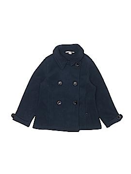 Lands' End Coat Size 4