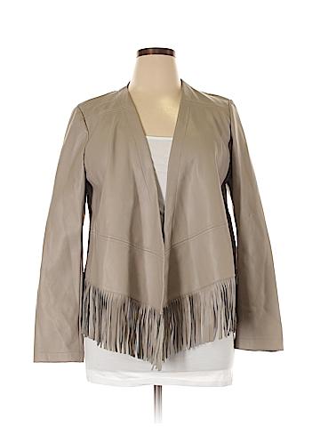 Bernardo Jacket Size XL