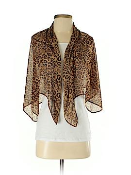 Shan Kimono Size 2
