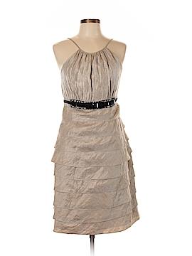 I.N. Studio Cocktail Dress Size 10