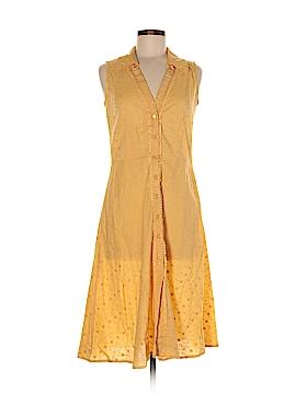 Antilia Femme Casual Dress Size M